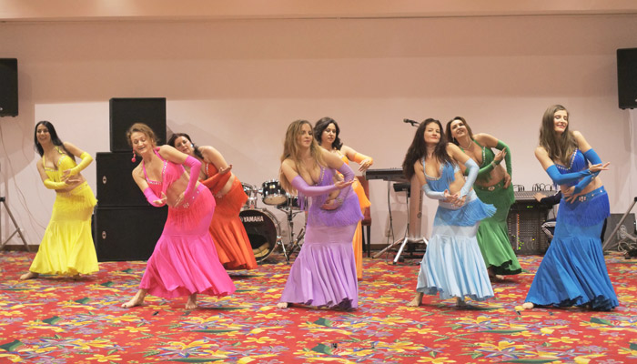 scoala de dans, evenimente belly dance bucuresti, belly dance bucuresti