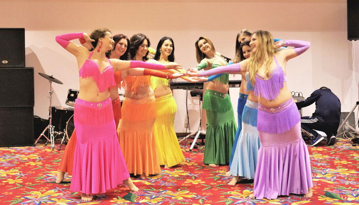 scoala de dans, evenimente bucuresti, evenimente belly dance, belly dance