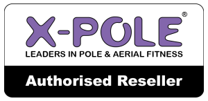 X Pole - Leaders in Pole & Aerial Fitness